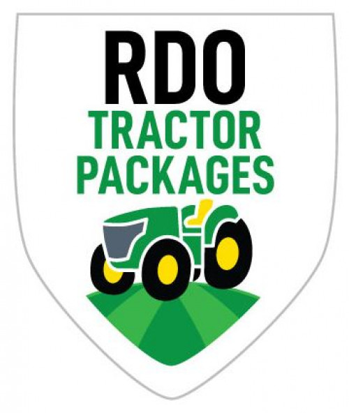RDO Equipment Product
